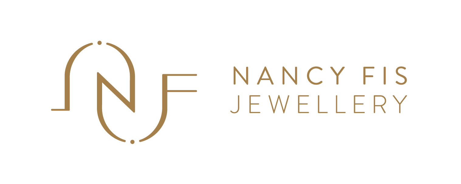 Nancy Fis Jewellery