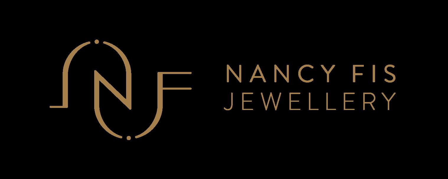 Nancy Fis Jewellery